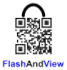 logo-flashandview